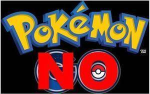 a3a5a857e0ad165e8668_carousel_image_ad7b3ee3df22c8803199_pokemon_long_beach_twp_police.jpg