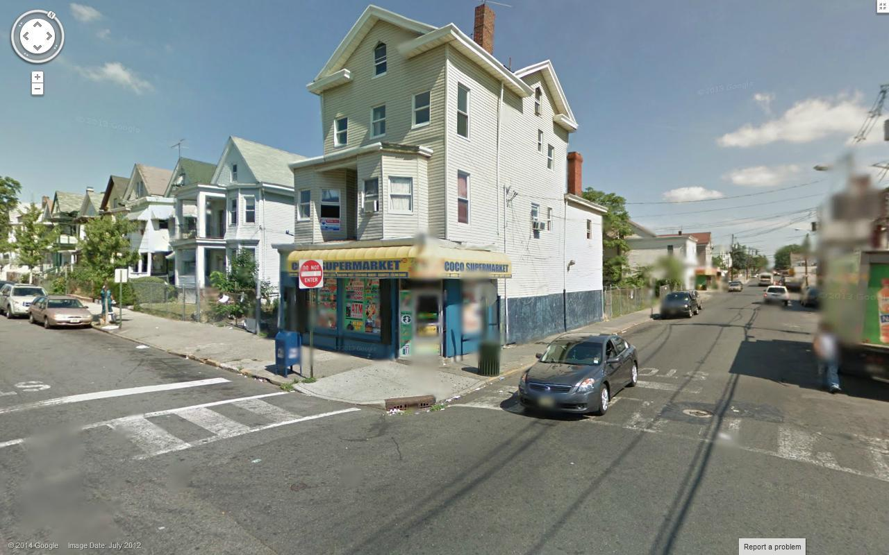 Paterson Man Critical After Thursday Morning Shooting | TAPinto