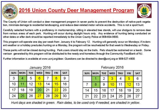 af00103259f2b17cdcbb_Deer_Management_Program_Postcard.jpg