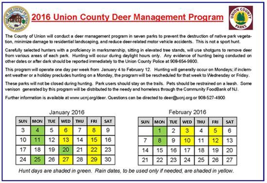af00103259f2b17cdcbb_Deer_Management_Program_Postcard.jpg