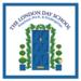 Calendar_box_7e37039c9e0aed5d9e1f_london_day_school