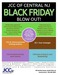 Calendar_box_d72136f73fb52a0a26f8_black_friday_blowout