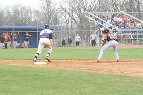 Jennings Inspires Gov. Livingston Baseball UCT Victory Over Linden, photo 14