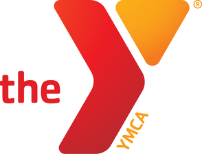 Sussex County YMCA Offering Summer Membership Specials , photo 1