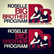 Roselle Big Brother Program Holding Donation Event at Roselle Firehouse., photo 1