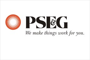 PSE&G Circuit Upgrades to Begin in West Orange, Maplewood and Millburn , photo 1