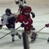 Small_thumb_a509adea9dda961a910a_ice_hockey_11