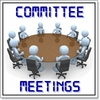 Small_thumb_db7fa2e032537625ed8c_committee_meetings
