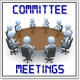 Thumb_db7fa2e032537625ed8c_committee_meetings