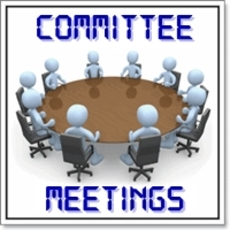 Top_story_db7fa2e032537625ed8c_committee_meetings