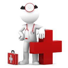 Top_story_e18c966f8dc57aaae1db_medic_-_red_cross_cartoon_graphic