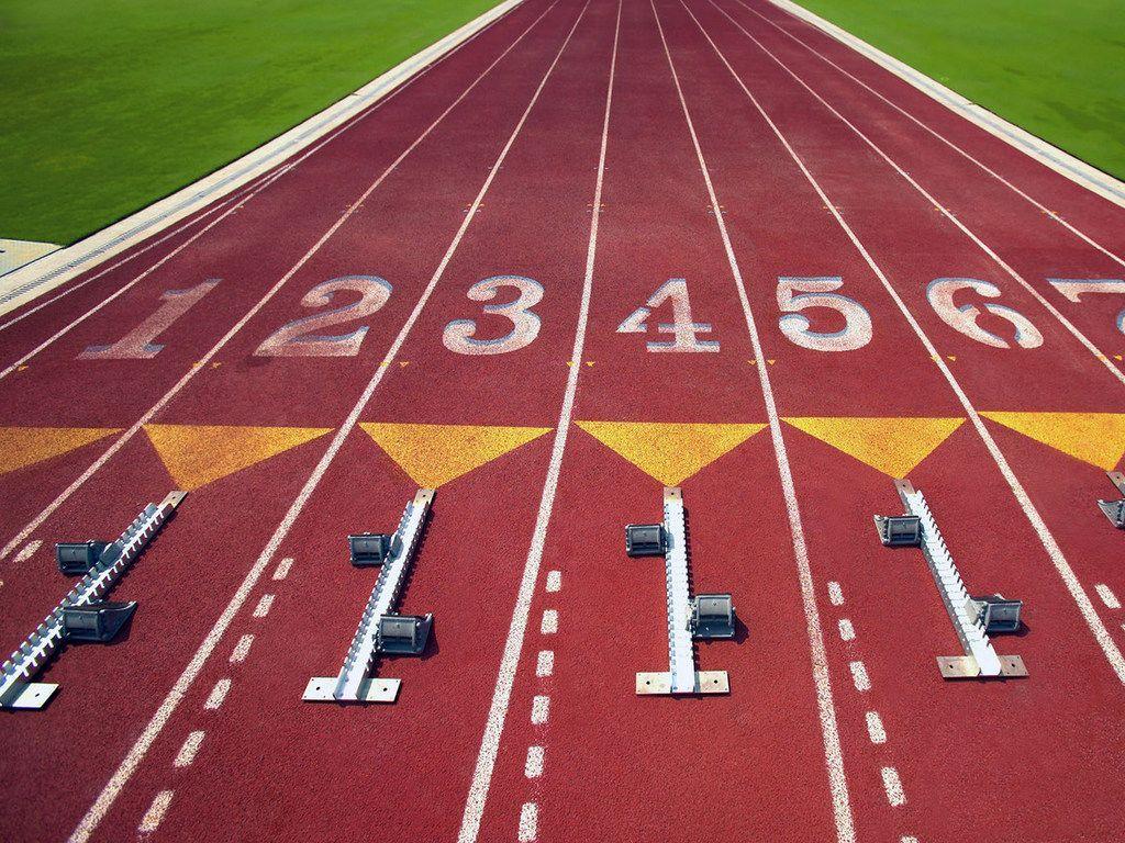 014205e0828adacb0266_Track_and_Field.jpg