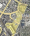 20bfe7654afff43ffb5b_Mountainside-map.jpg