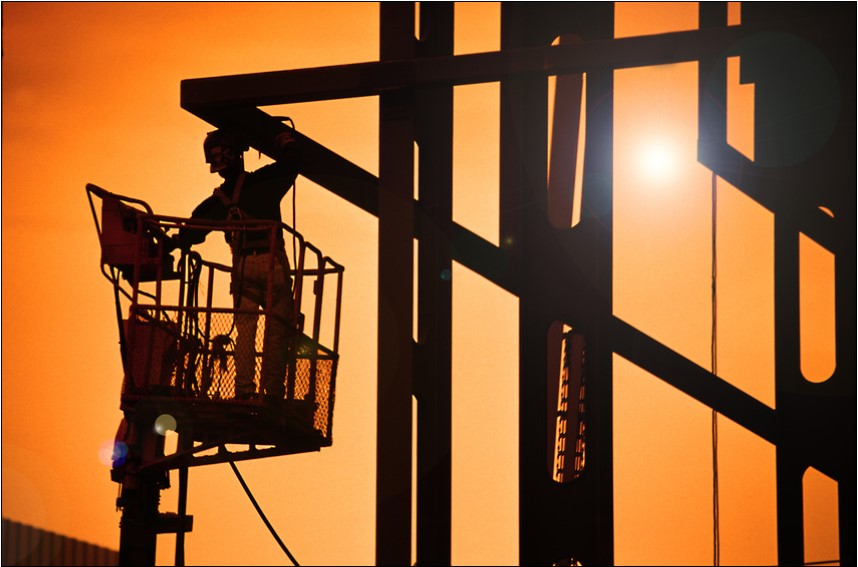 6abb947c81b0f2ef53a2_Construction.jpg