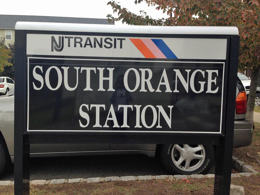842c93a1223668e98cf4_NJ_Transit_10.16.JPG