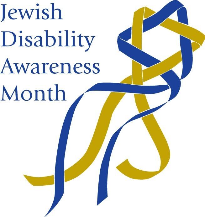 88f5129d68faa2fa3783_Jewish_Disabilities_Awareness_Month_logo.jpg