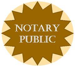 cbf3e9b6806590eee0c2_notary_public_clipart.jpg
