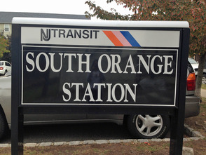 NJ Transit's Schedule Change Cuts Stops From 6:19 PM Train, photo 1