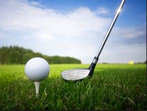 The Children's Institute Announces Open Registration for Golf Tournament Benefit , photo 1