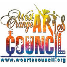 West Orange Arts Council to Sponsor Community Mural at Town Picnic, photo 1