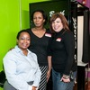 Small_thumb_6827c5fd5bd8755257a0_merchantmingle_28
