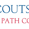 Small_thumb_c45bc1604cc914bdfc1b_patriots_path_boy_scouts