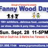 Small_thumb_ebafaf841066eecd99c0_fanny_wood_day_logo_2014