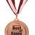 Tiny_thumb_0d328af0f04172f64a31_boe_2014_bronze_winner_medal