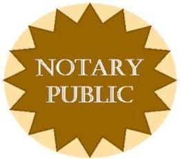 Top_story_cbf3e9b6806590eee0c2_notary_public_clipart