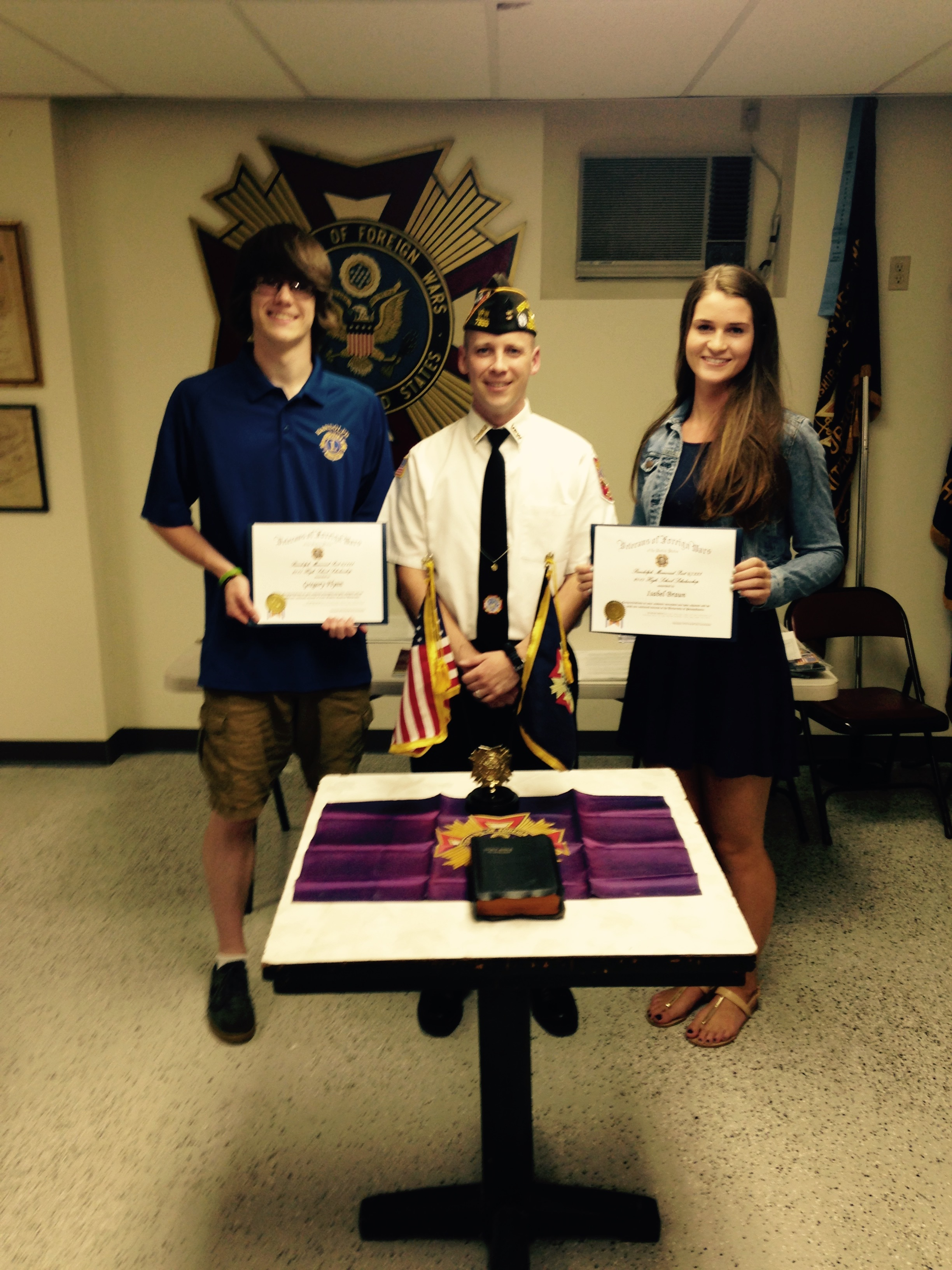 341e1b7037f7b6b5f131_Randolph_VFW_Scholarship_recipients_2015.jpg