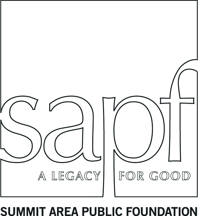 74bac99a697723bb5121_9be362fc7517653902c1_sapf_logo.jpg