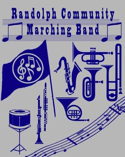 a93ad4a3a264c78b4d23_marchingband.jpg