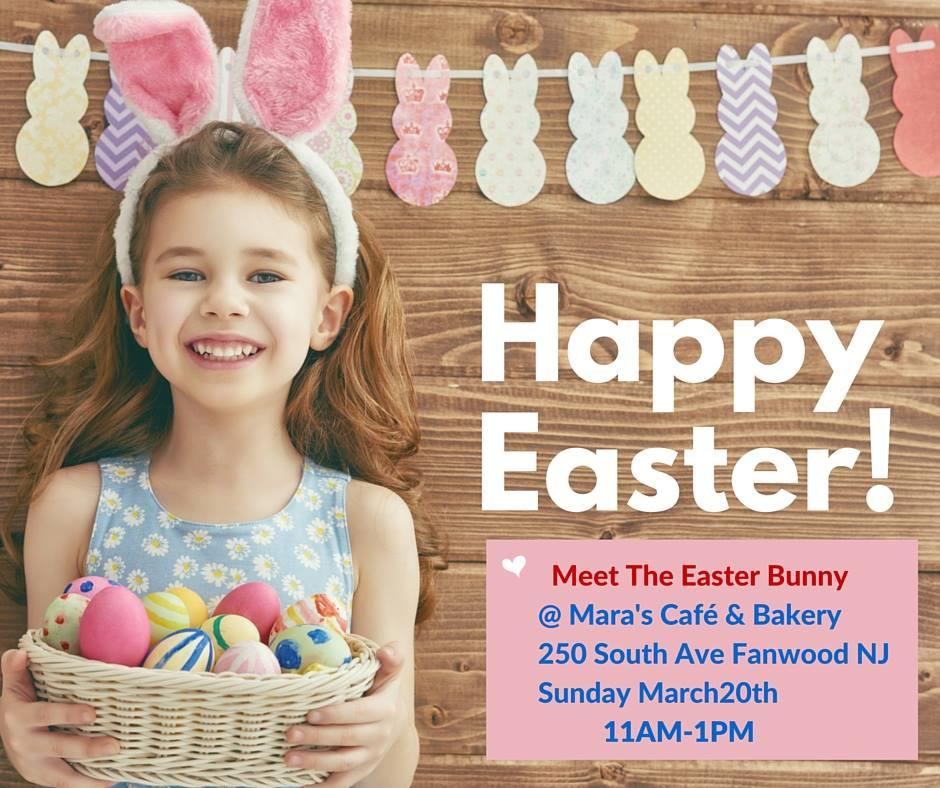 d4d13eb70077a6ef0d61_Happy_Easter.jpg