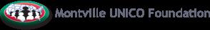 db100465c866ee27a694_logo_montville-unico.jpg
