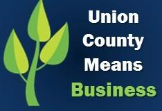f01ab30f85ef3be94dcf_UCMB_logo.jpg