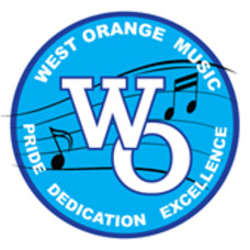 West Orange High School Music Boosters to Hold Fundraiser at Applebee's, photo 1