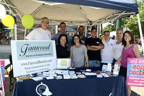 Fanwood Business & Professional Association