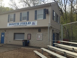 SPFBL Hosts District 12 10U Tournament at Booth Field, photo 5