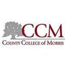 CCM to Hold Spring Open House on April 26 Reserve Your Spot Today for One of Two Sessions, photo 1