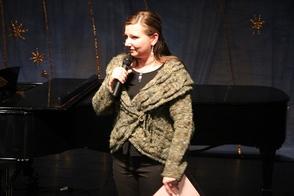 Angelea Beaton