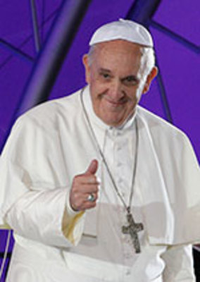 Carousel_image_9468e5199ae32c75092e_pope-francis-thumbs-up-150-wide