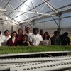 Small_thumb_4499788a24e0f813d463_orange_high_school_hydroponics_copy