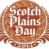 Small_thumb_af4babf864d618eed136_scotch_plains_day_logo_-_oct._5_2014