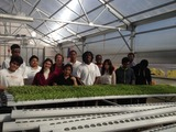 Thumb_4499788a24e0f813d463_orange_high_school_hydroponics_copy