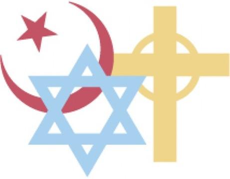 Top_story_84af45d6a7af09cdfb29_religious-symbols-e1315092644759