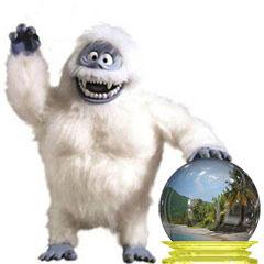 0d069d5777bcfce03734_abominable-snowglobe.jpg