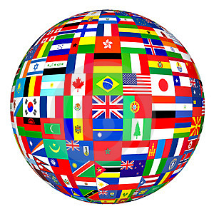 8899beb8b47d56f81d3d_2be0a189fbc4f3d16a82d3a225218b80world-of-flags.jpg
