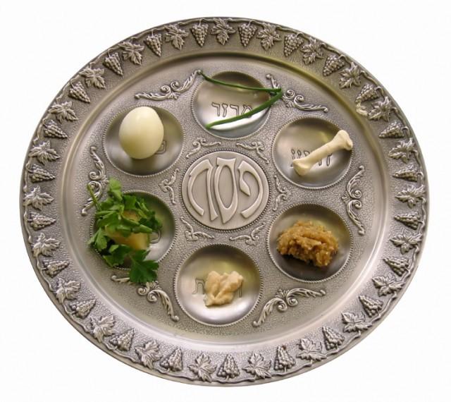 1b70b159cc3bfae076ce_Seder-Blessing-Plate-640x570.jpg