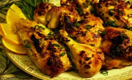 4a24d73a4b29b88745d5_Passover_Chicken.jpg