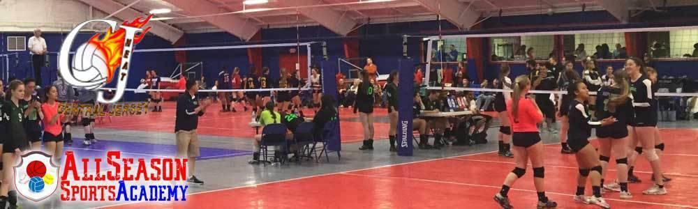 55bba1350d7d388e2414_Assa_volleyball_tournament.jpg